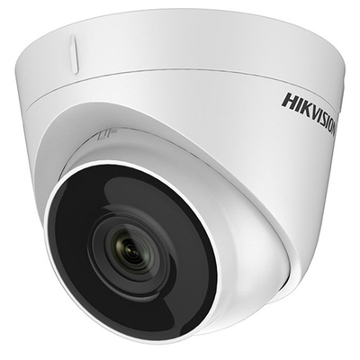 Hikvision 2 MP IP Dome Camera